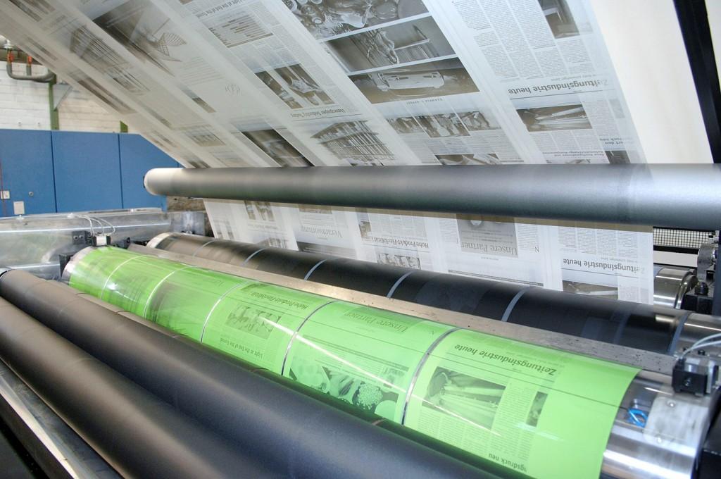 offset-printing2